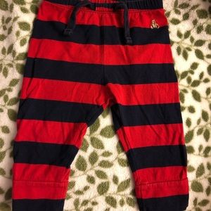 Baby Gap pants for 6-12 months
